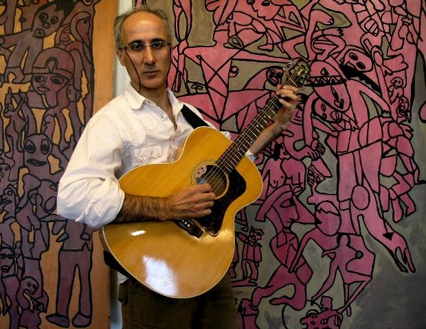 Stefano Mura