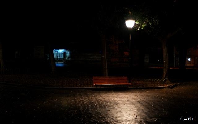 piazza abramo lincoln catania