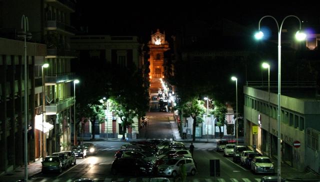 Cuore di Catania