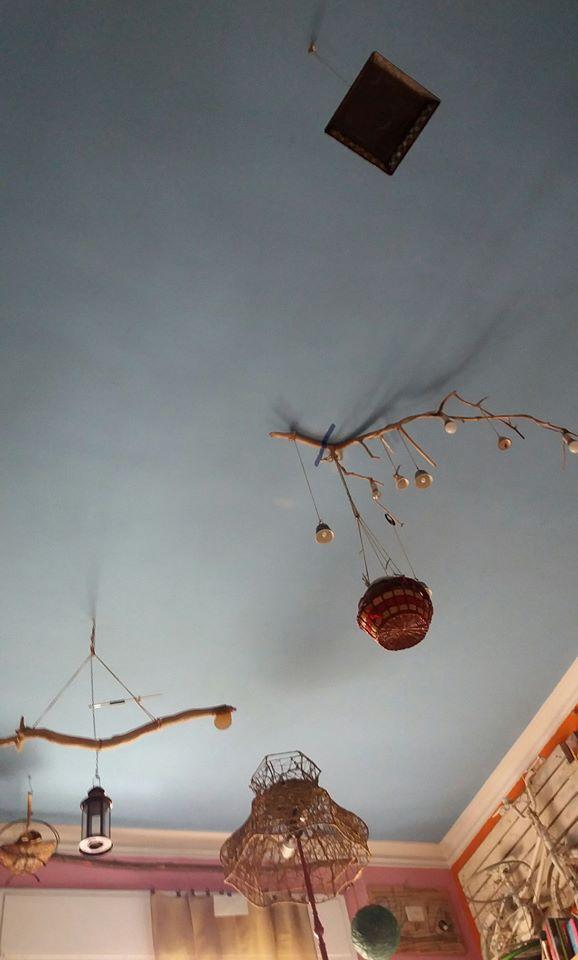 arte involontaria sicily contemporary artist